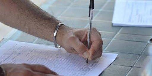 Raccolta firme contro il Green Pass per SCUOLA e UNIVERSITÀ (Udine)